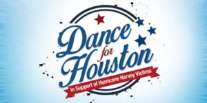 Dance for Houston